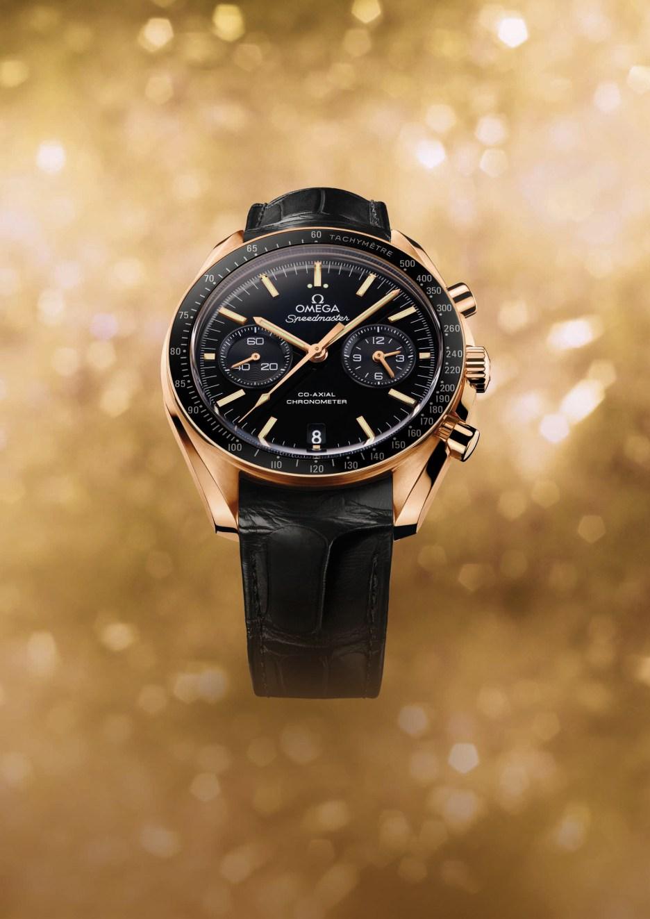 Christmas_2011_Speedmaster_Chrono_Co-Axial_311.63.44.51.01.001