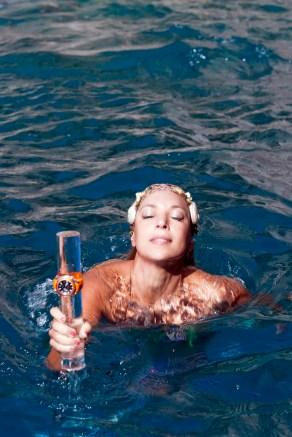 PlanetOcean_event_Capri_1