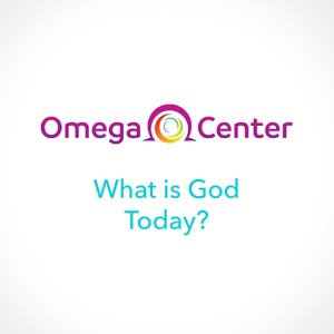 What is God Today? Series Introduction
