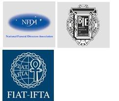 Professional Membership Logos