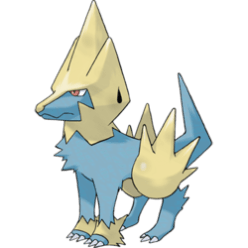 250px-310manectric