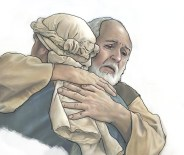 Gospel within the Gospel (Luke 15:11-32)