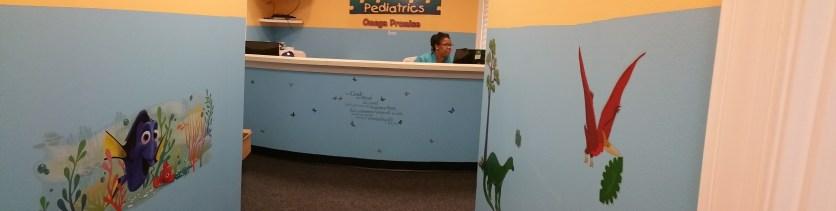 NicedecalsPediatricianNorthFultonAreaOmegaPediatrics