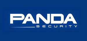 Panda Secuirity