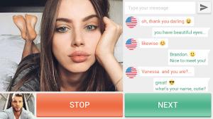 Srbija video chat 5 najboljih