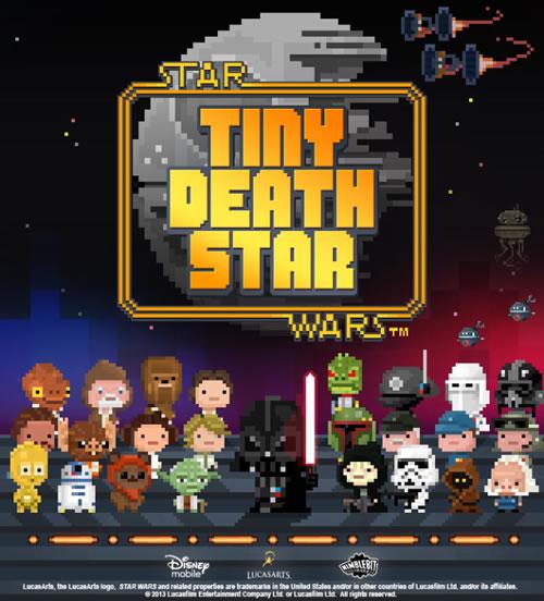 tiny-death-star