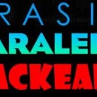 URGENTE: Canal Brasil Paralelo no Youtube foi hackeado