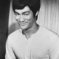 Bruce Lee e as filmagens que nunca foram publicadas