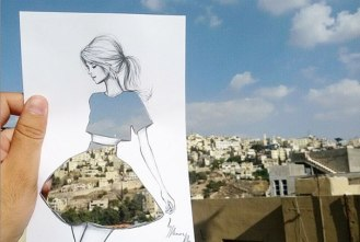paper-cutout-art-fashion-design-architecture-shamekh-4