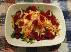 salad-for-celriac