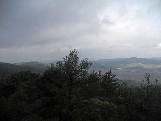 Silver-Mountain-1