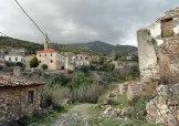 Eski Doganbey