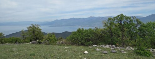 prespa-walk-top-2
