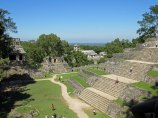 Palenque10