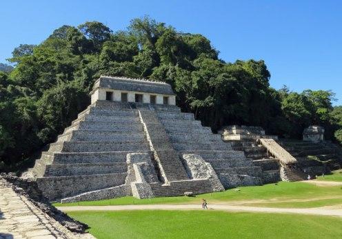 Palenque13