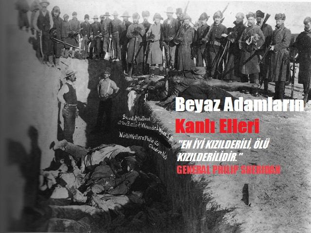 Kızılderili-Katliamı-Toplu-Mezar