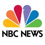 og_NBCNews