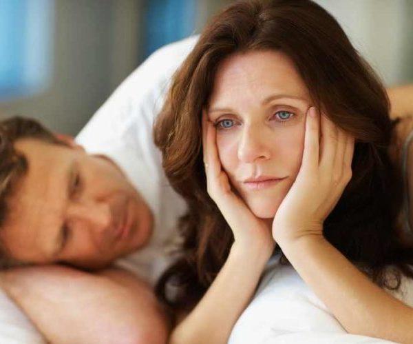 Чем опасно отсутствие менструации