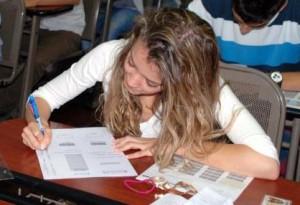 exame nacional de filosofia 2016