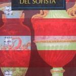 """""""Apologia do Sofista"""" de Savater"""