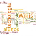 Os wikis