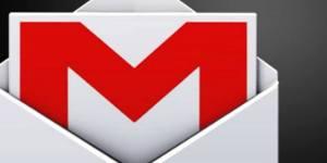 Como anular o envio de mensagem Gmail