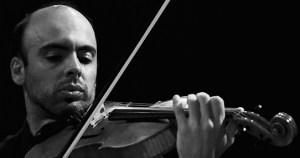 João Delgado e a música sacra