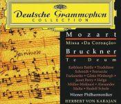 """Música sacra: """"Missa da Coroação"""" de Mozart"""