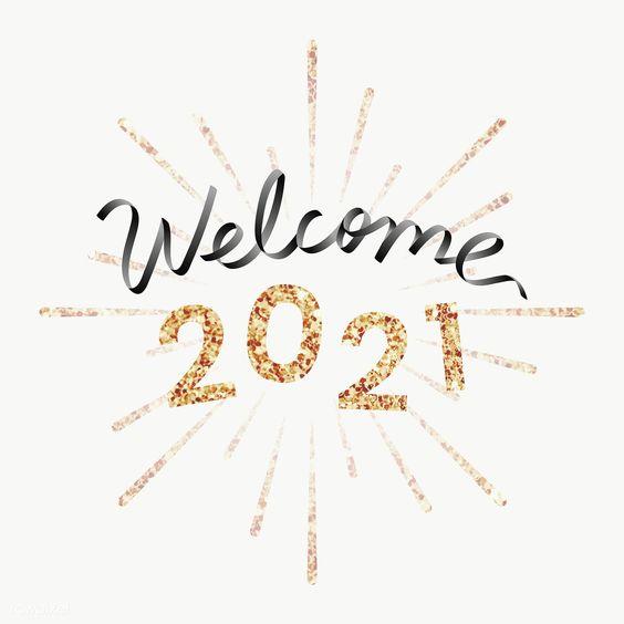 bem vindo 2021 epaa.