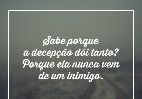 frases tristes simples