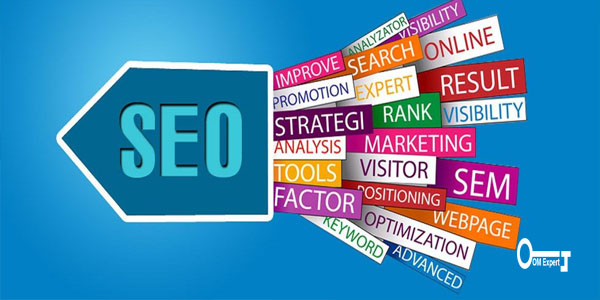 Why SEO Require So Much Content - Online Marketing Expert