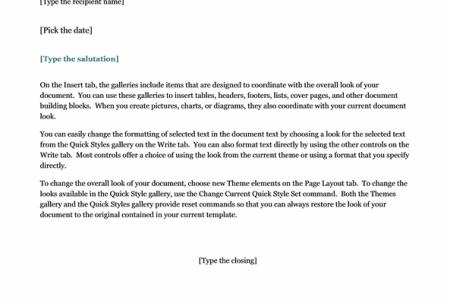 Business letter format multiple recipients same address new letter format for business letter with two addresses refrence letter with multiple recipients save letter address format multiple of format for business letter spiritdancerdesigns Images