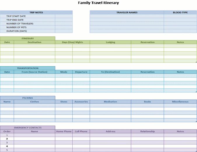 Planner Template Excel work plan template tools4dev 9 weekly – Work Plan Template Microsoft Office