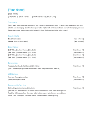 Milano Gray Cover Letter Template Pack