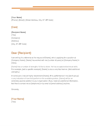 Cover Letter Ms Word Cv Templates For Microsoft Sheet Amazing