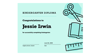Student Certificate Template printable student awards certificate – Merit Certificate Comments