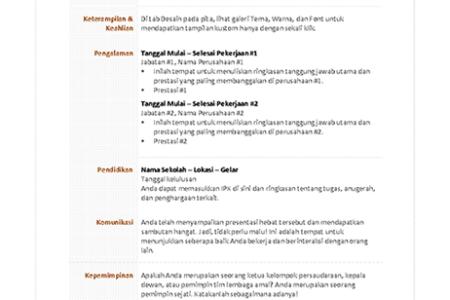 Contoh map undangan contoh cv contoh resume contoh resume 4k contoh kalimat invitation beserta artinya inspirationalnew contoh adalah image collections invitation sample and contoh wedding invitation stopboris index stopboris Images
