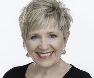 Lisa Brillon