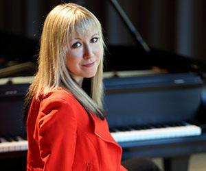 Petya Stavreva