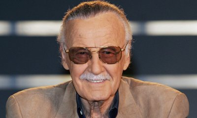 Stan Lee, the Marvel comic-book visionary, has passed away