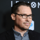 'Bohemian Rhapsody' director Bryan Singer faces new allegations of sexual misconduct in shocking report