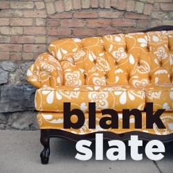 blank-slate