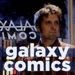 galaxy-comics