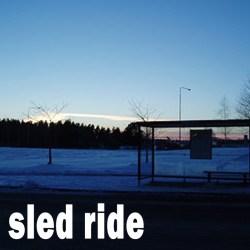 sled-ride-logo
