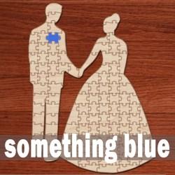 something-blue-logo