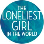 the_loneliest_girl-web-360x360