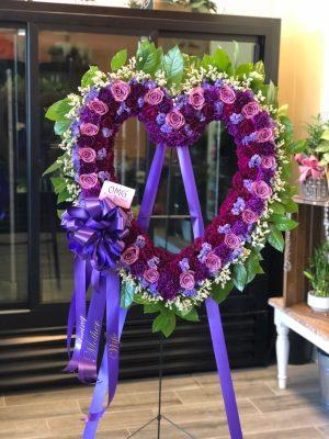 PurpleRain5