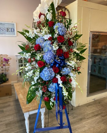 Veterans Remembrance