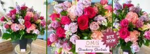 Flower Shop in Lake Worth