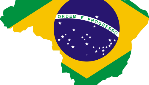 Brazil Hates Open Source, Shifted To  Microsoft